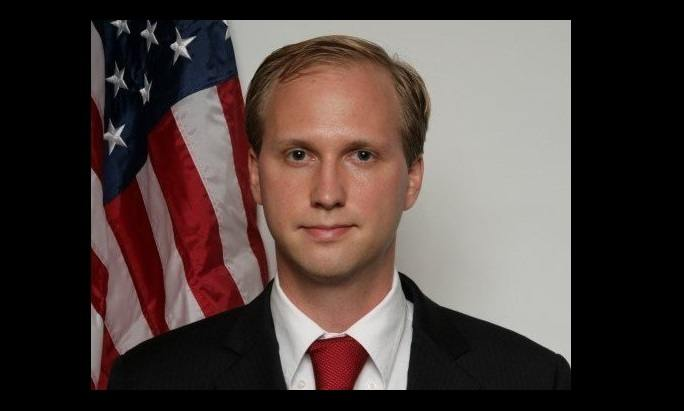 Nathan Larson pedophile-running-for-Congress