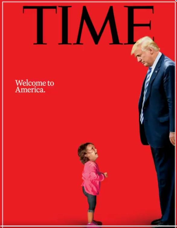 Trump-crying-child-Time