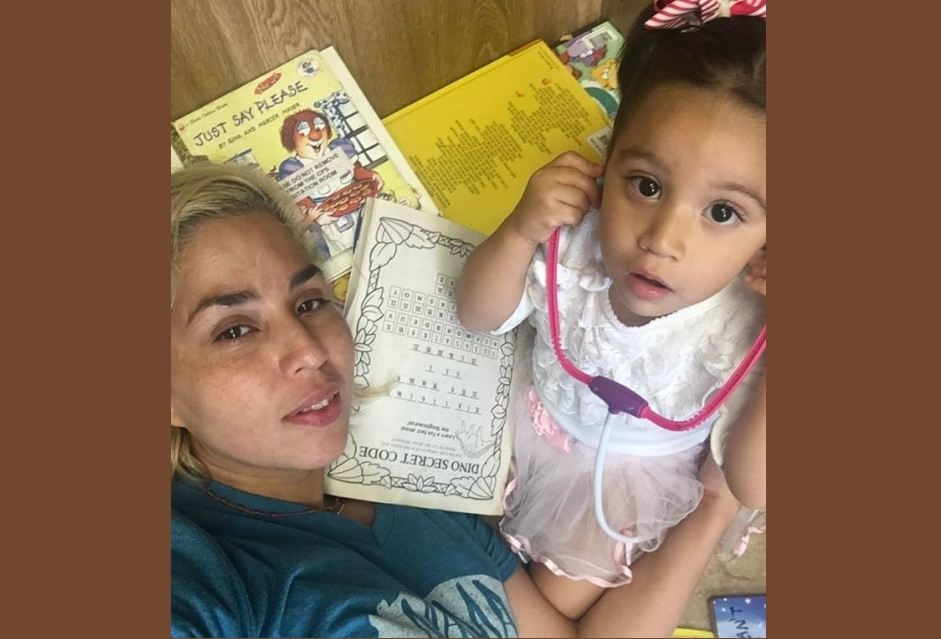 Aniya-and-Anita-Vasquez-is-it-the-last-visit-7-16-2018-FB