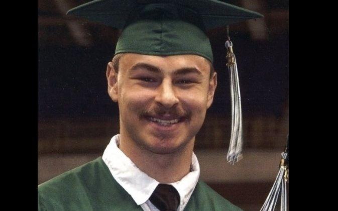 Ian-graduation-FB
