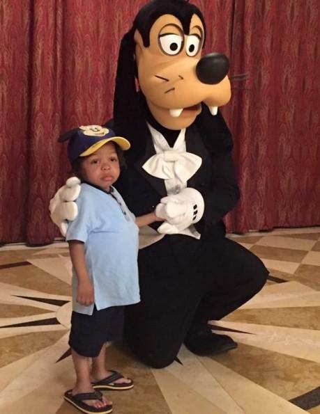 Malik-with-Pluto-e1505388679580