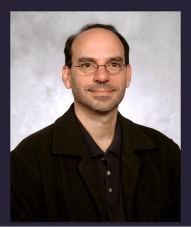 Dr. David Ayoub
