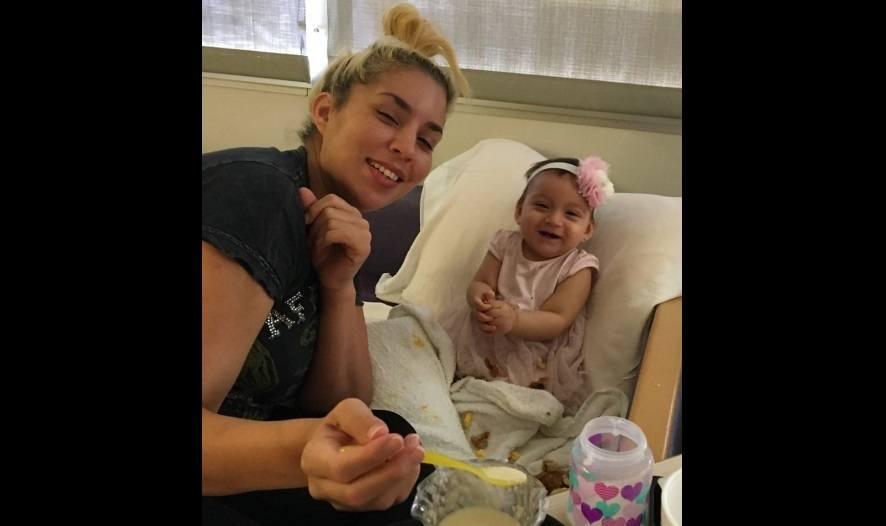 Aniya-smiling-with-mom-in-hospital-