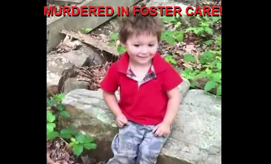 Hunter-Payton-Murdered-Foster-Care-Kentucky-FB