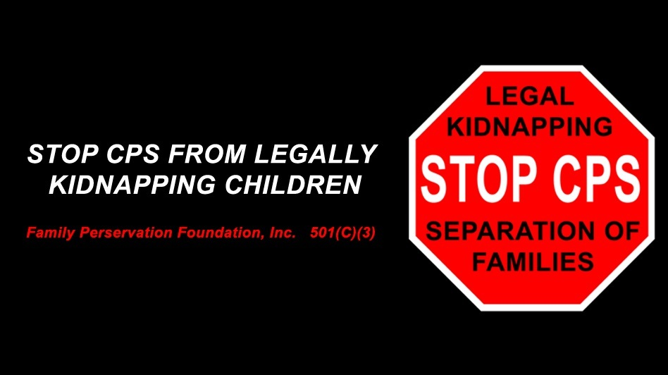 Stop-CPS-Family-Perservation-Foundation-FB