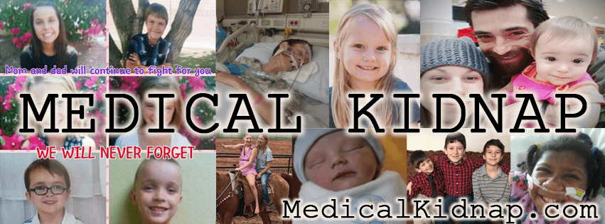 medical kidnap banner early 2018