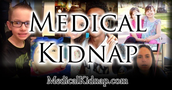medical_kidnap_facebook_post