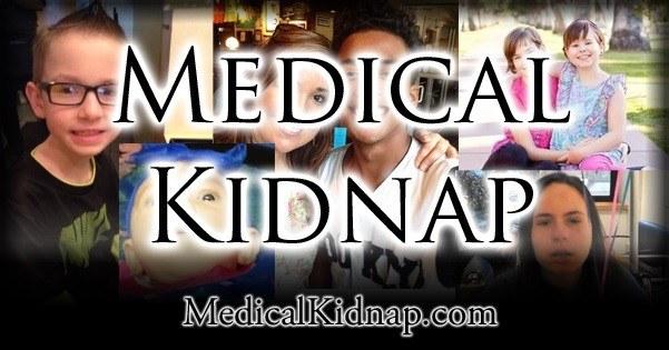 medical_kidnap_facebook_post