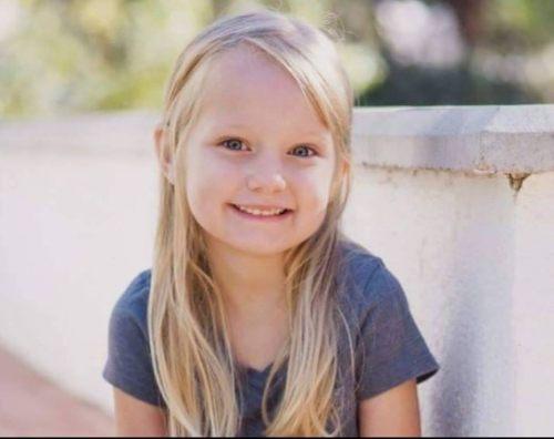 Devani-photo-from-AZ-Childrens-Lives-Matter-FB-page-e1501235985645