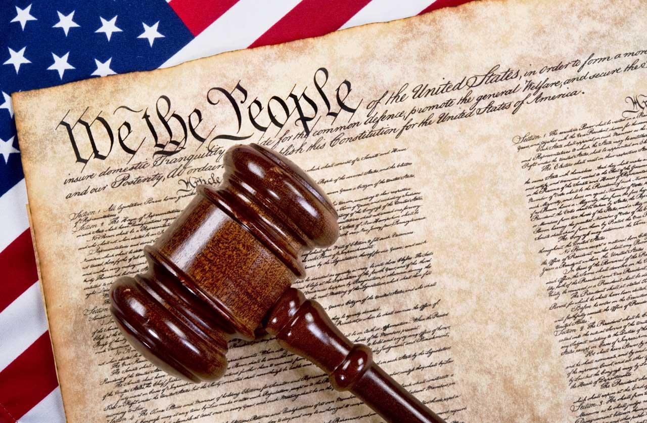 Bill_Of_Rights_Gavel