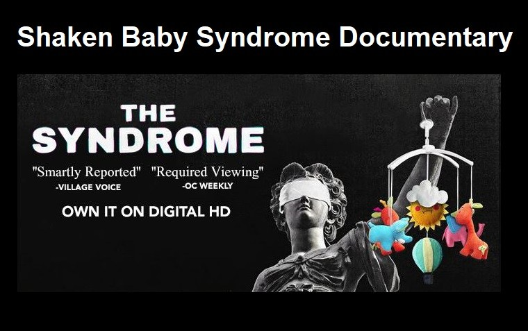 The Syndrome FB