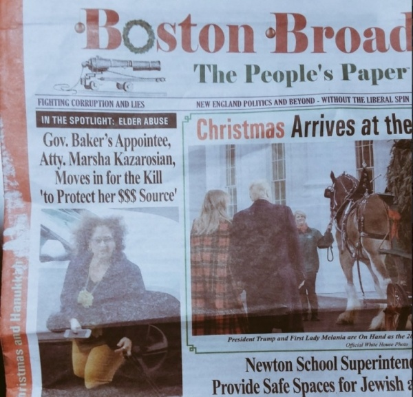 Boston Broadside Dec 2018