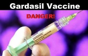 Gardasil-vaccine-danger-300x191