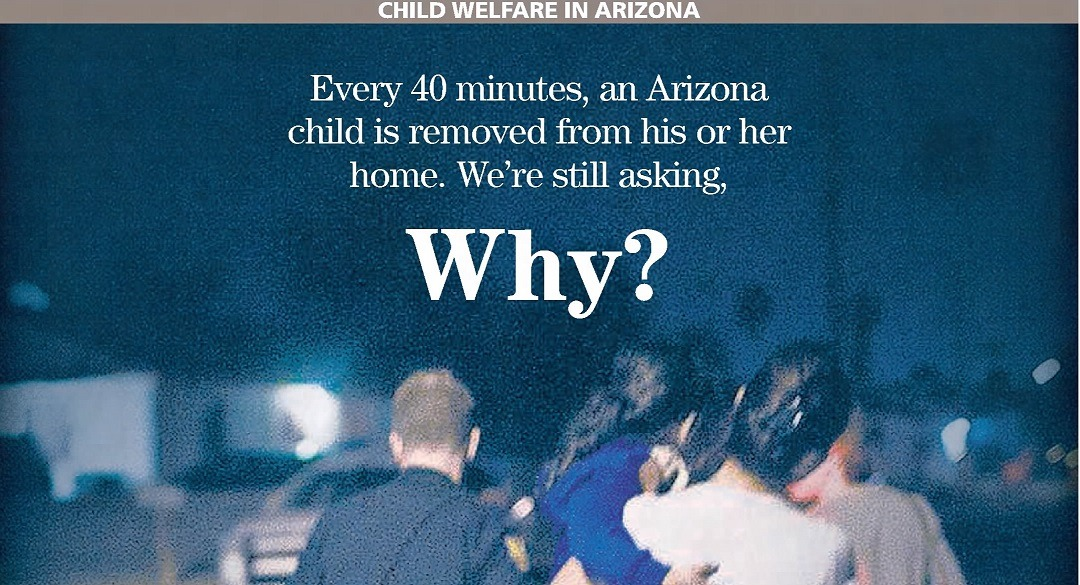 Arizona_Republic_Child_Trafficking