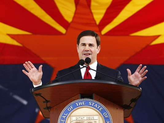 doug-ducey-arizona
