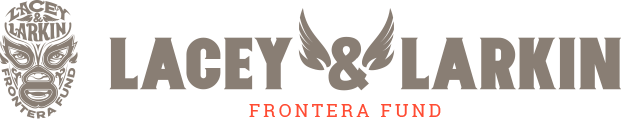 lacey-larkin-logo-header