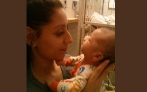 nagel-Lindsey-and-baby-NICU-FB-300x188
