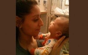 nagel-Lindsey-and-baby-NICU-FB-300x188