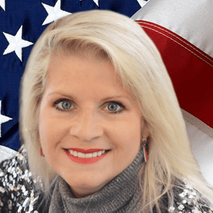 Linda Collins-Smith