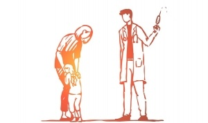 Parent-Child-Doctor-Vaccine-Fear-CPS-300x178