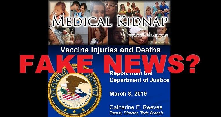 Medical Kidnap
